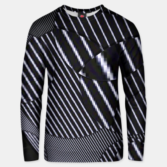 Thumbnail image of New geometry Bluza unisex, Live Heroes