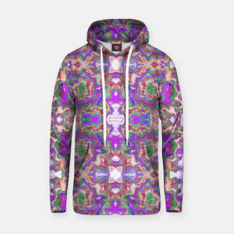 Thumbnail image of Extraordinary explosion of colour  Sudadera con capucha, Live Heroes