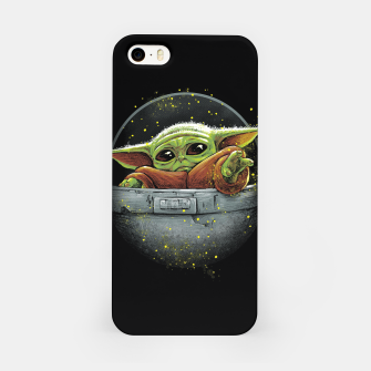 Miniaturka Cute Force Carcasa por Iphone, Live Heroes