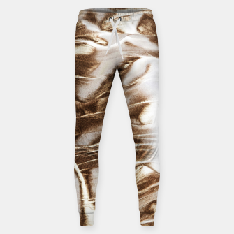Thumbnail image of Golden Hangover Sweatpants, Live Heroes