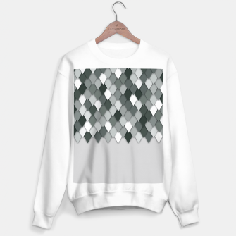 Thumbnail image of flipflaps  Sweater regular, Live Heroes