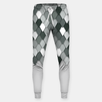Thumbnail image of flipflaps  Sweatpants, Live Heroes