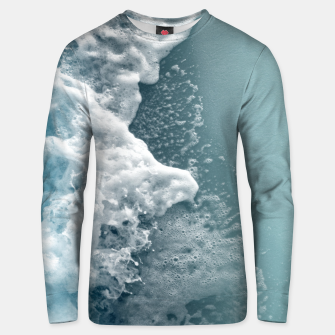 Miniature de image de Ocean Beauty #2 #wall #decor #art  Unisex sweatshirt, Live Heroes