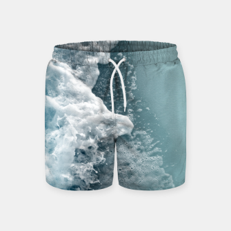 Miniature de image de Ocean Beauty #2 #wall #decor #art  Badeshorts, Live Heroes