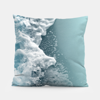 Miniature de image de Ocean Beauty #2 #wall #decor #art  Kissen, Live Heroes