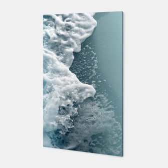 Miniature de image de Ocean Beauty #2 #wall #decor #art  Canvas, Live Heroes