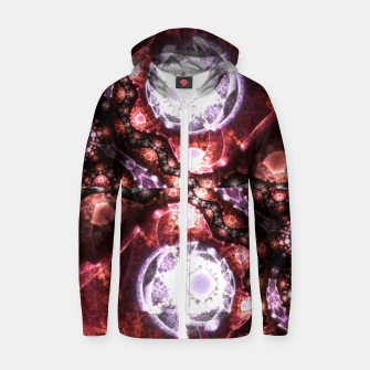 Thumbnail image of Battlefield Zip up hoodie, Live Heroes