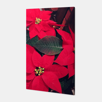 Thumbnail image of christmas star Canvas, Live Heroes