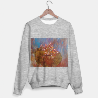 Thumbnail image of OALE Sweater regular, Live Heroes