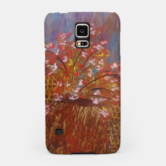 Thumbnail image of OALE Samsung Case, Live Heroes