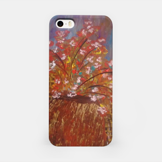 Thumbnail image of OALE iPhone Case, Live Heroes