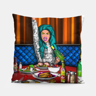 Thumbnail image of DRAG QUEEN dos Almohada, Live Heroes