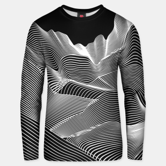 Miniature de image de Black Mountain Sweater, Live Heroes