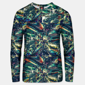 Thumbnail image of Repeat Bluza unisex, Live Heroes