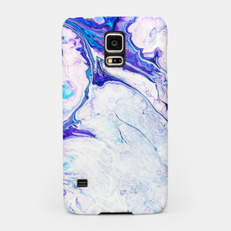 Thumbnail image of Jewel Rock Samsung Case, Live Heroes