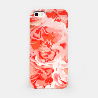 Thumbnail image of Fiona II iPhone Case, Live Heroes