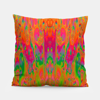 Thumbnail image of Psychedelic Spill 19 Pillow, Live Heroes