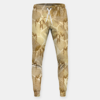 Imagen en miniatura de Abstract Safari Sweatpants, Live Heroes