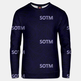 Thumbnail image of SOTM Unisex sweater, Live Heroes