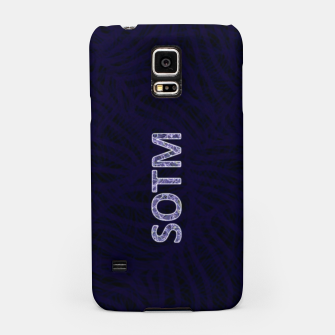 Thumbnail image of SOTM Samsung Case, Live Heroes