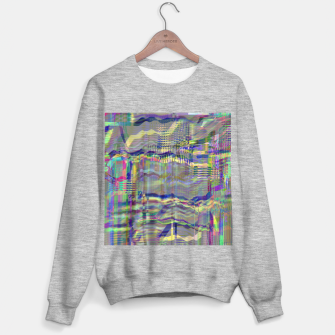 Grey Sweater regular thumbnail image