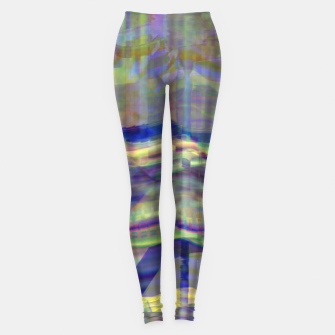 Grey Leggings thumbnail image