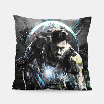 Thumbnail image of Infinit Sentiment Almohada, Live Heroes