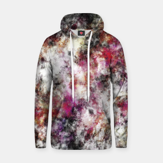 Thumbnail image of Rescue Hoodie, Live Heroes