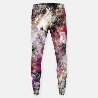 Thumbnail image of Rescue Sweatpants, Live Heroes