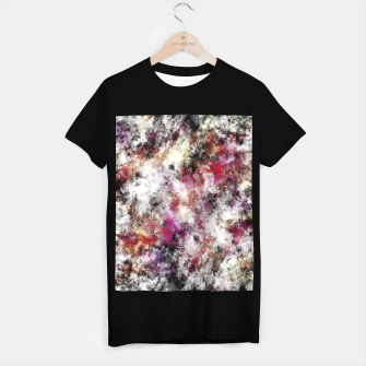 Thumbnail image of Rescue T-shirt regular, Live Heroes