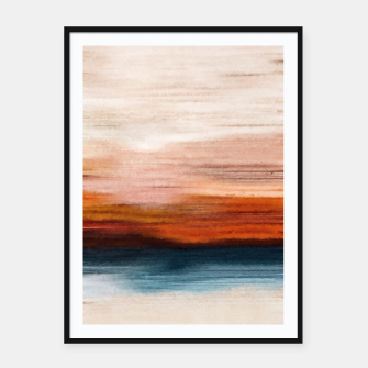 Thumbnail image of Abstract Sunset, Live Heroes
