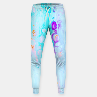 Thumbnail image of Candy Rush Sweatpants, Live Heroes