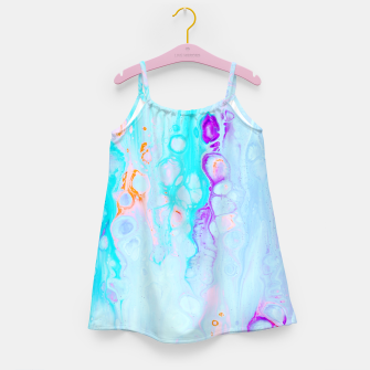 Thumbnail image of Candy Rush Girl's dress, Live Heroes