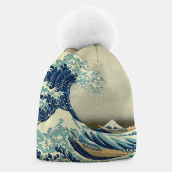 Thumbnail image of Big Wave Gorro, Live Heroes