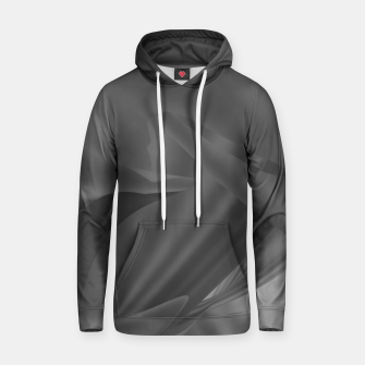 Shadowness Hoodie thumbnail image