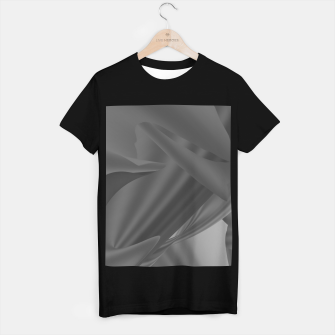 Shadowness T-shirt regular thumbnail image