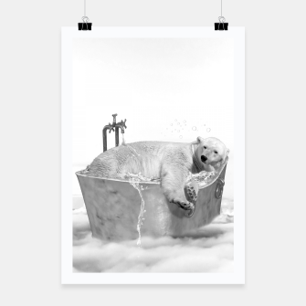 POLAR BEAR BATH Cartel thumbnail image