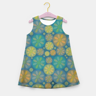 zappwaits Girl's summer dress thumbnail image