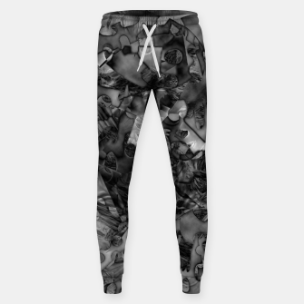 Thumbnail image of Bweede Sweatpants, Live Heroes