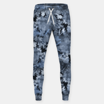 Thumbnail image of Grunge Sweatpants, Live Heroes