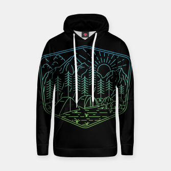 Relaxation Hoodie thumbnail image