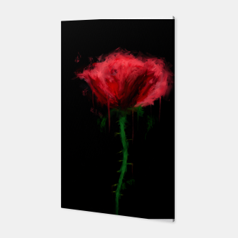 Thumbnail image of Red Rose, Live Heroes