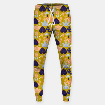 Thumbnail image of Jolene Sweatpants, Live Heroes