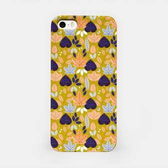 Jolene iPhone Case thumbnail image