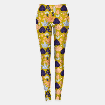 Thumbnail image of Jolene Leggings, Live Heroes