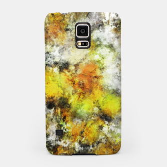 Thumbnail image of Winter sunlight Samsung Case, Live Heroes