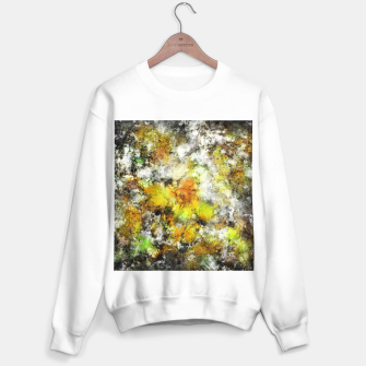 Miniaturka Winter sunlight Sweater regular, Live Heroes