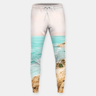 Thumbnail image of Eden Sweatpants, Live Heroes