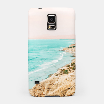 Thumbnail image of Eden Samsung Case, Live Heroes