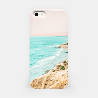 Thumbnail image of Eden iPhone Case, Live Heroes